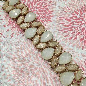 NWT Charming Charlie Bracelet